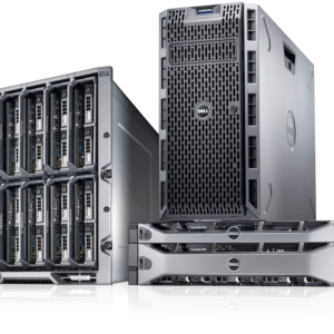 PC, Server e infrastrutture IT
