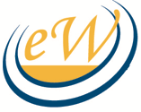 Presentazione EWBM