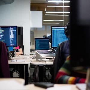 Soluzioni per una gestione efficiente dell'ufficio