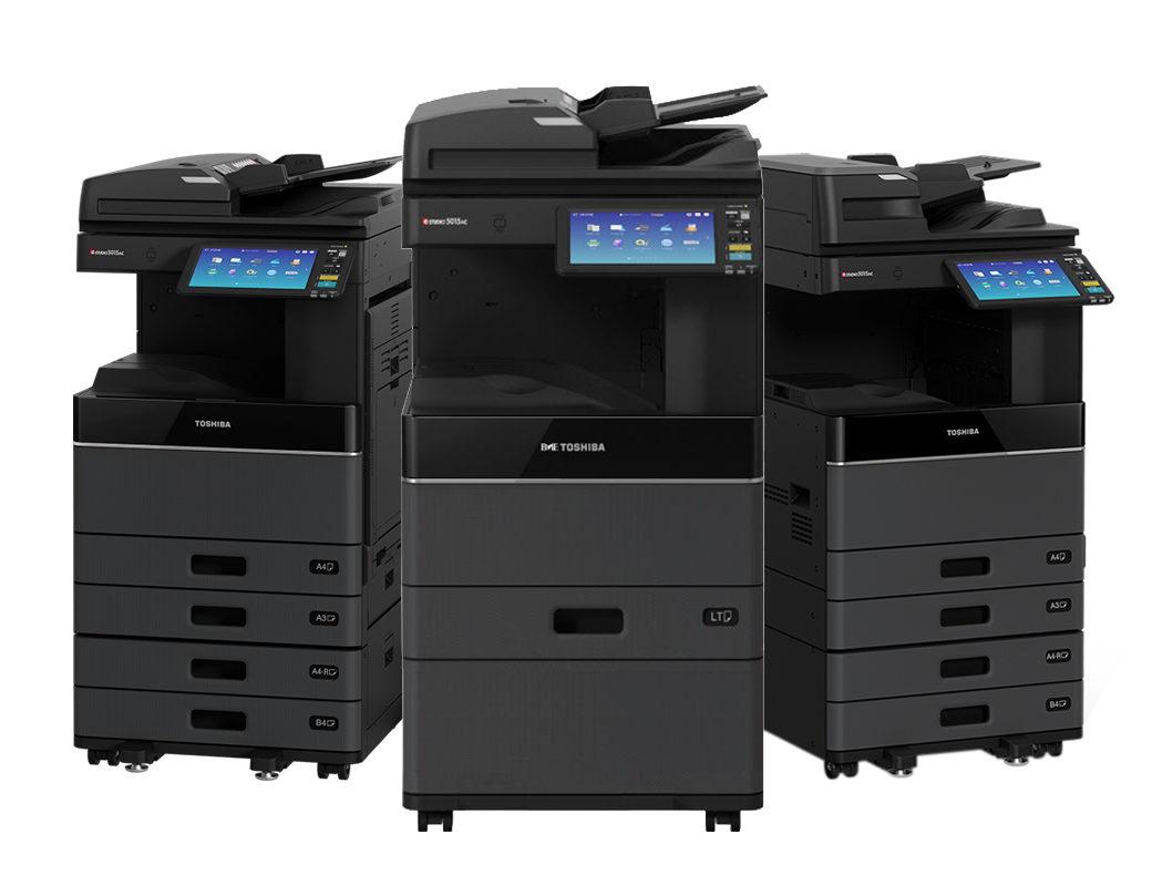 cropped Toshiba Printer Photocopier Repairs Sydney 1