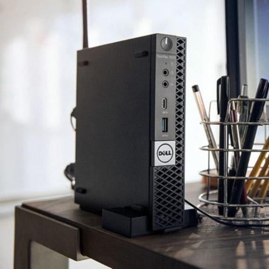 cropped desktop optiplex 7070 micro mlk pdp mod11